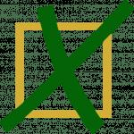 ElmoX Oy logo pieni