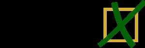 ElmoX Oy logo